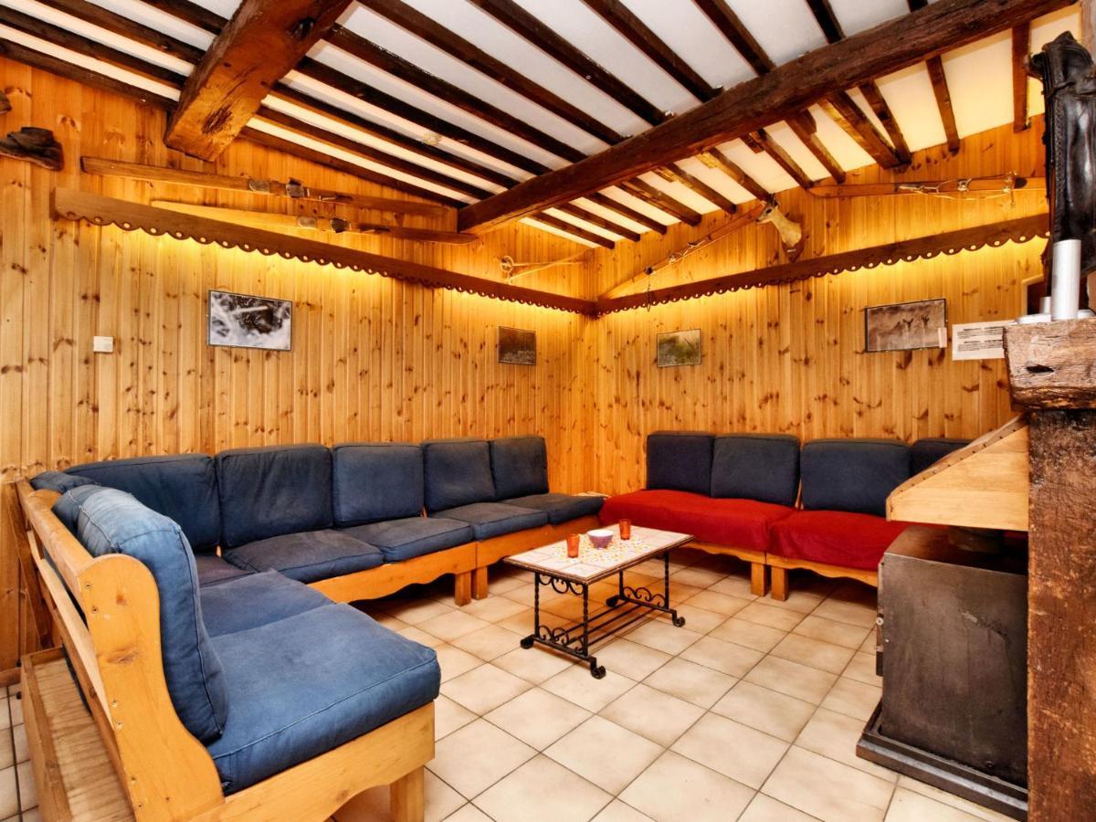 Дом для отпуска  Modern Holiday Home in Durbuy with Garden  - отзывы Booking