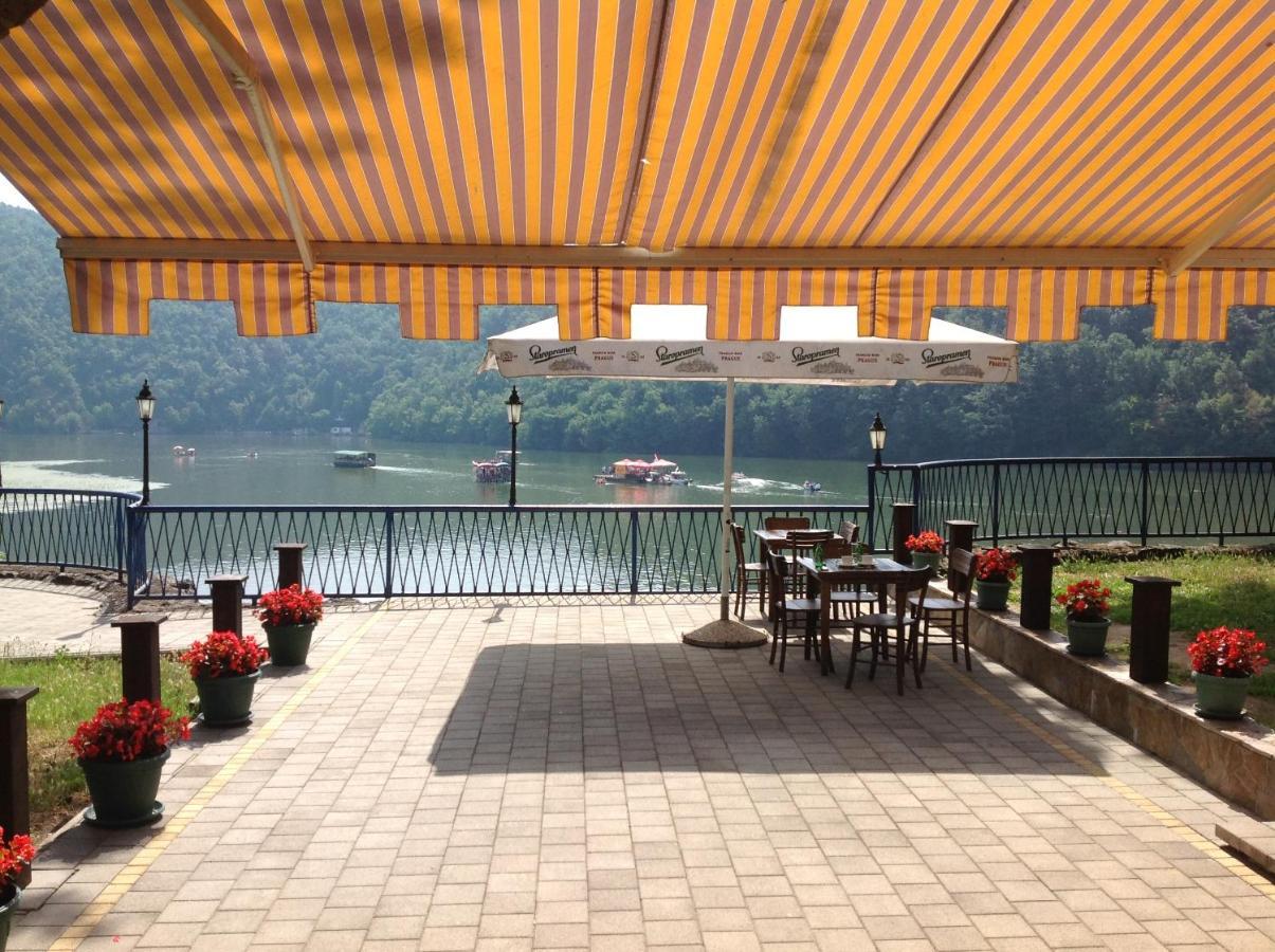 Мини-гостиница  Rooms Čačak  - отзывы Booking