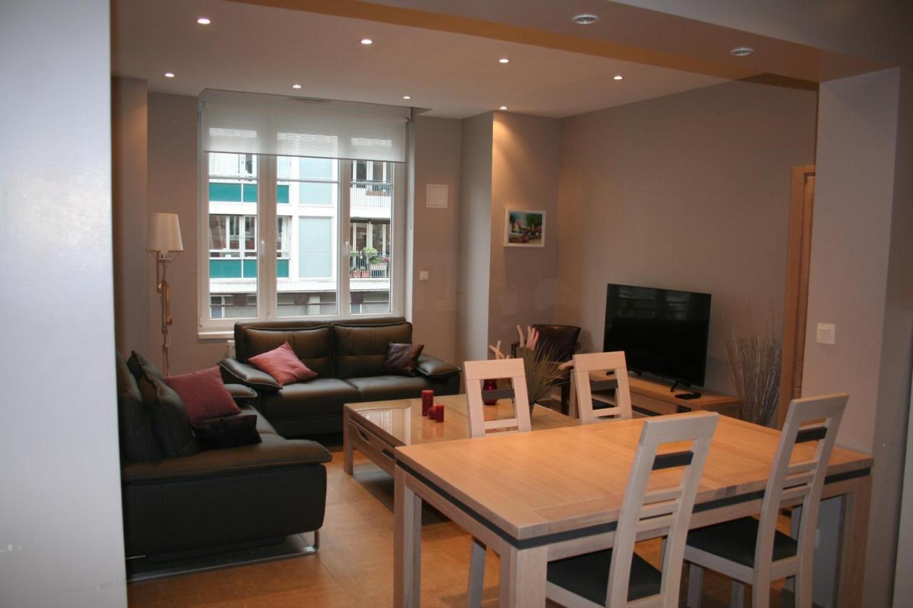 Апартаменты/квартира  Appt Hotel republique  - отзывы Booking