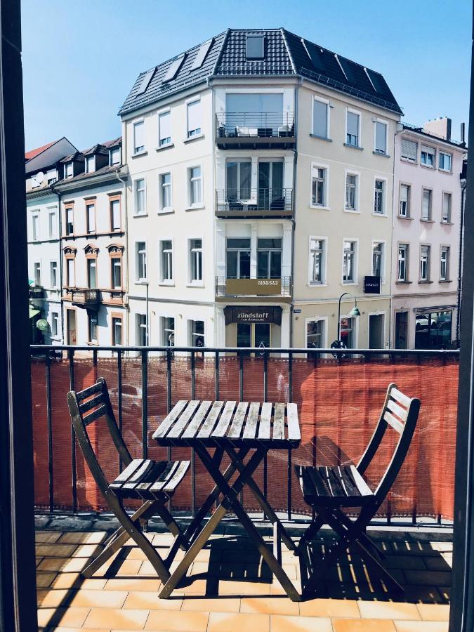 Апартаменты/квартира Apartment Molea - отзывы Booking