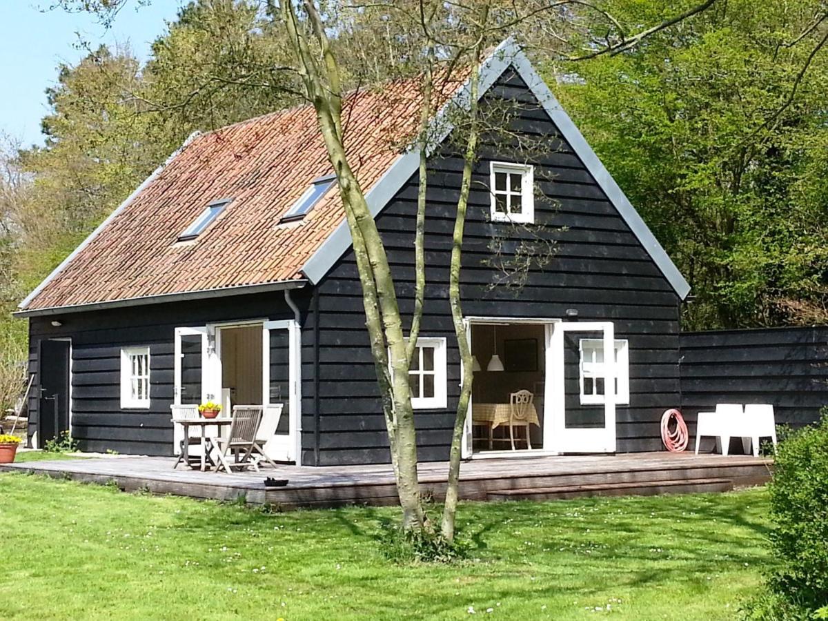 Апартаменты/квартира  Gastenverblijf Oostdijk