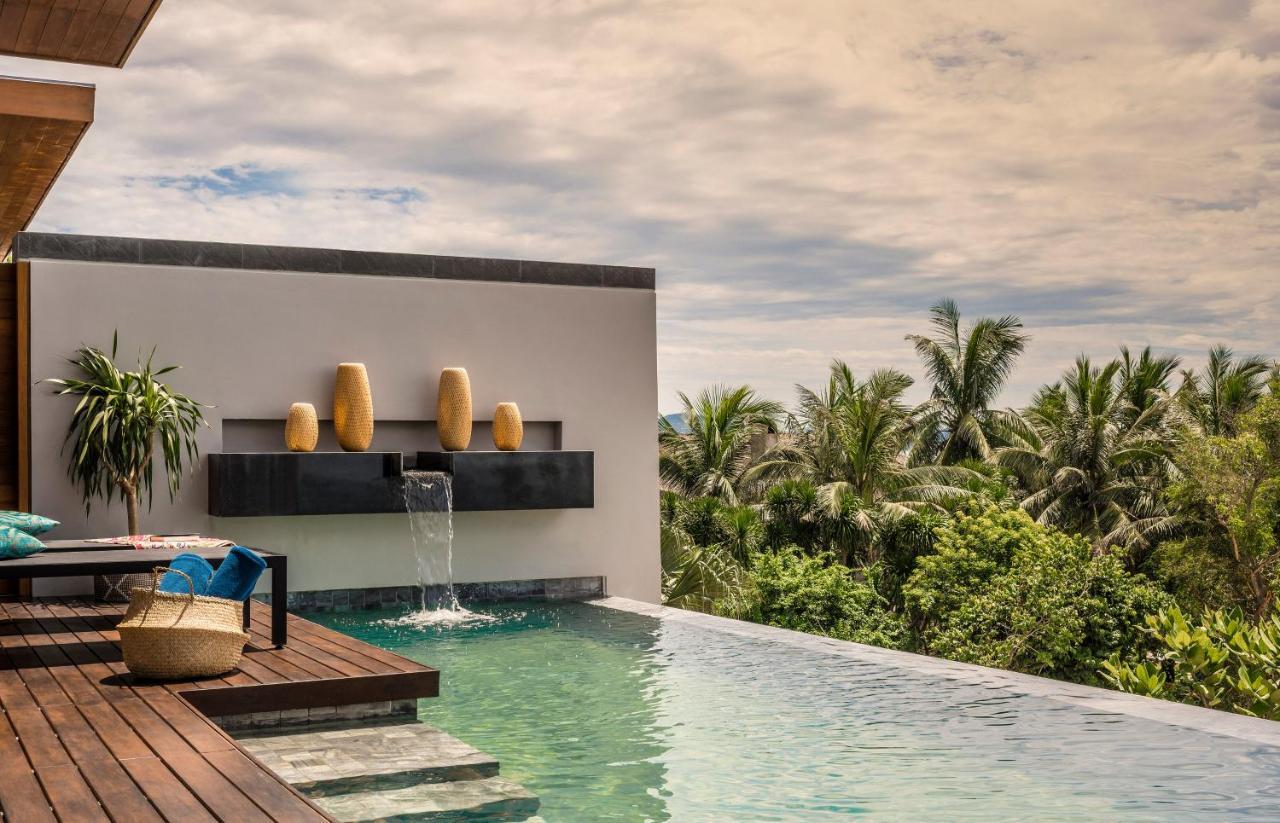 Anantara Quy Nhon Villas, Quy Nhơn – Cập nhật Giá năm 2020