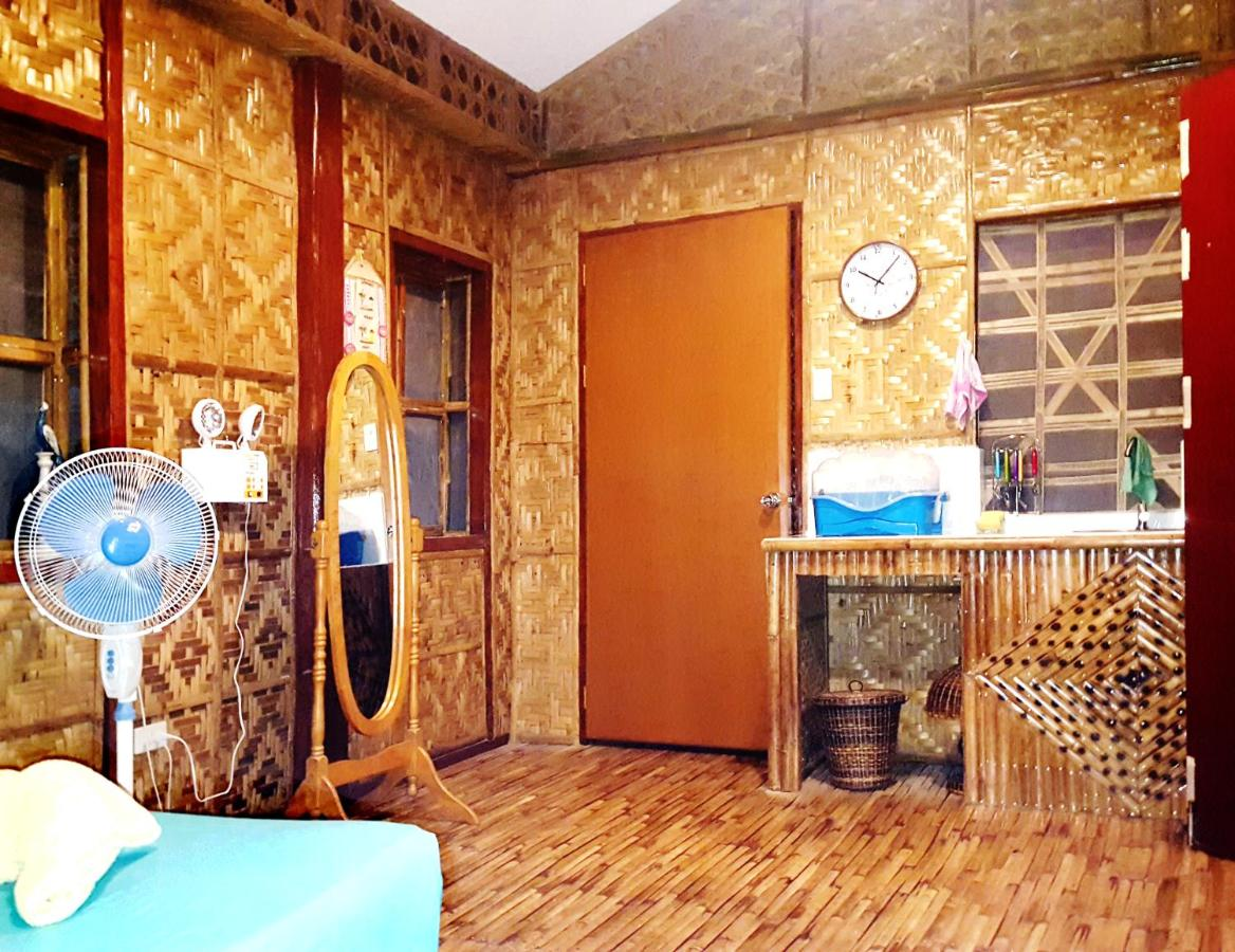 Mj Room Rental Panglao Updated 2020 Prices