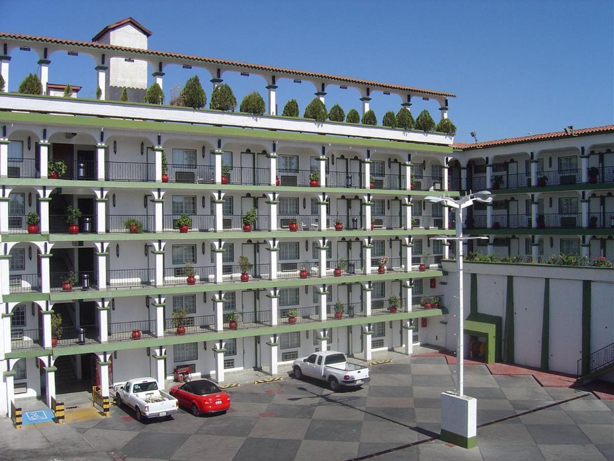 Отель  Hotel Marques De Cima