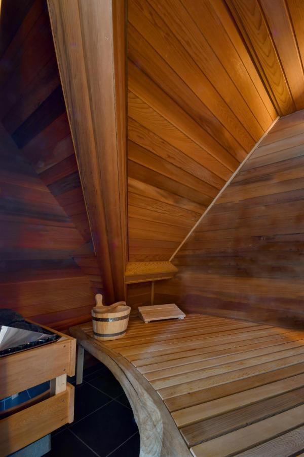 Villa Mare Sint Maartensbrug Updated 2021 Prices