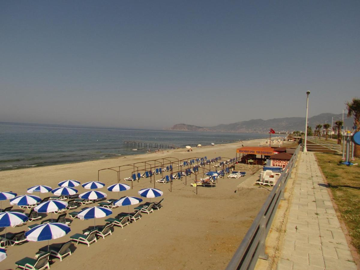 Отель  Gold Twins Family Beach Hotel - All Inclusive  - отзывы Booking