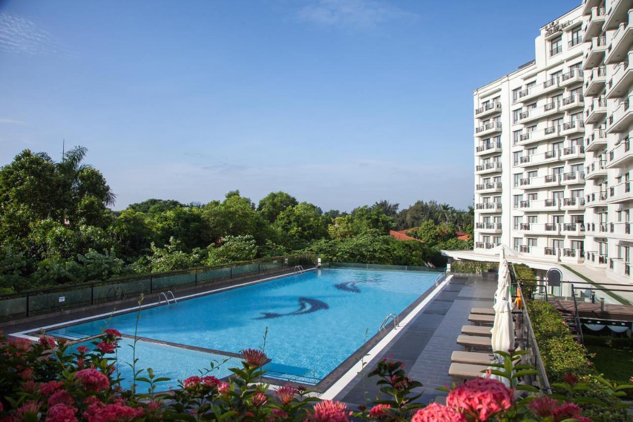 Hotel Elegant Suites Westlake, Hanoi, Vietnam - alphahousing.vn