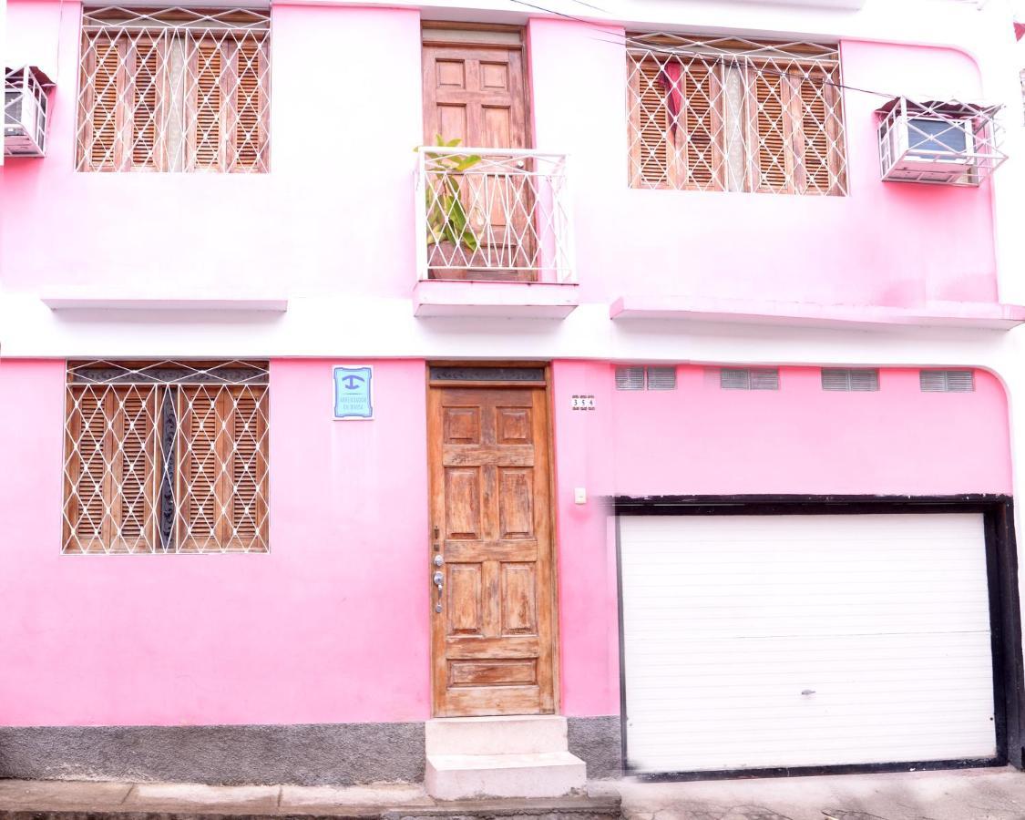Отель типа «постель и завтрак»  Casa Lorena