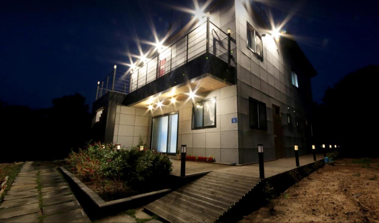 Дома для отпуска  Starlight House