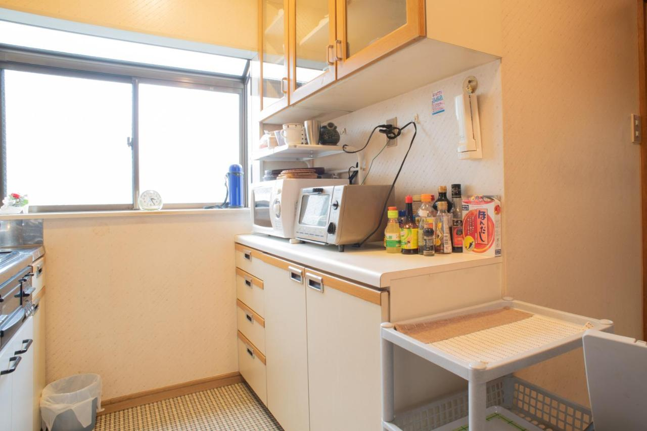 Japanese Traditional Apartment Tokyo 8 9 10 Updated 2021 Prices