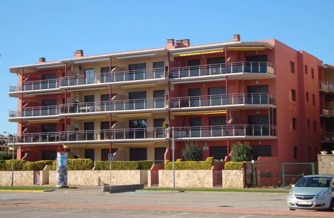 Апартаменты/квартира  BLAU CEL  - отзывы Booking