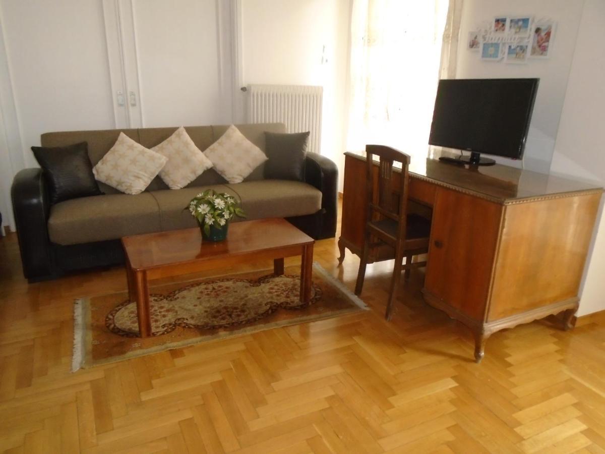 Апартаменты/квартиры  Veikou Beautiful Homes