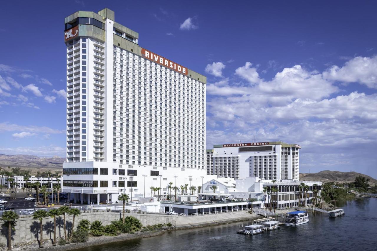 Riverside casino laughlin nv rv park missouri mississippi river casino