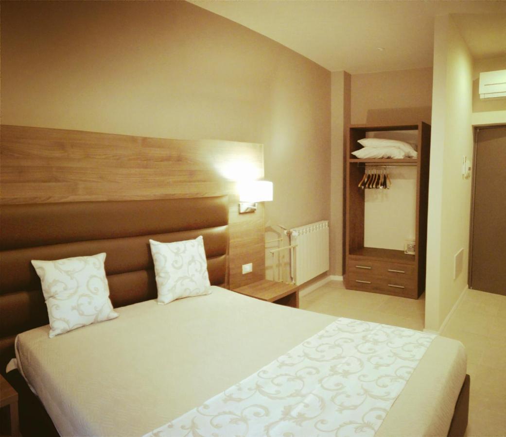 Отель  La Cattedrale  - отзывы Booking
