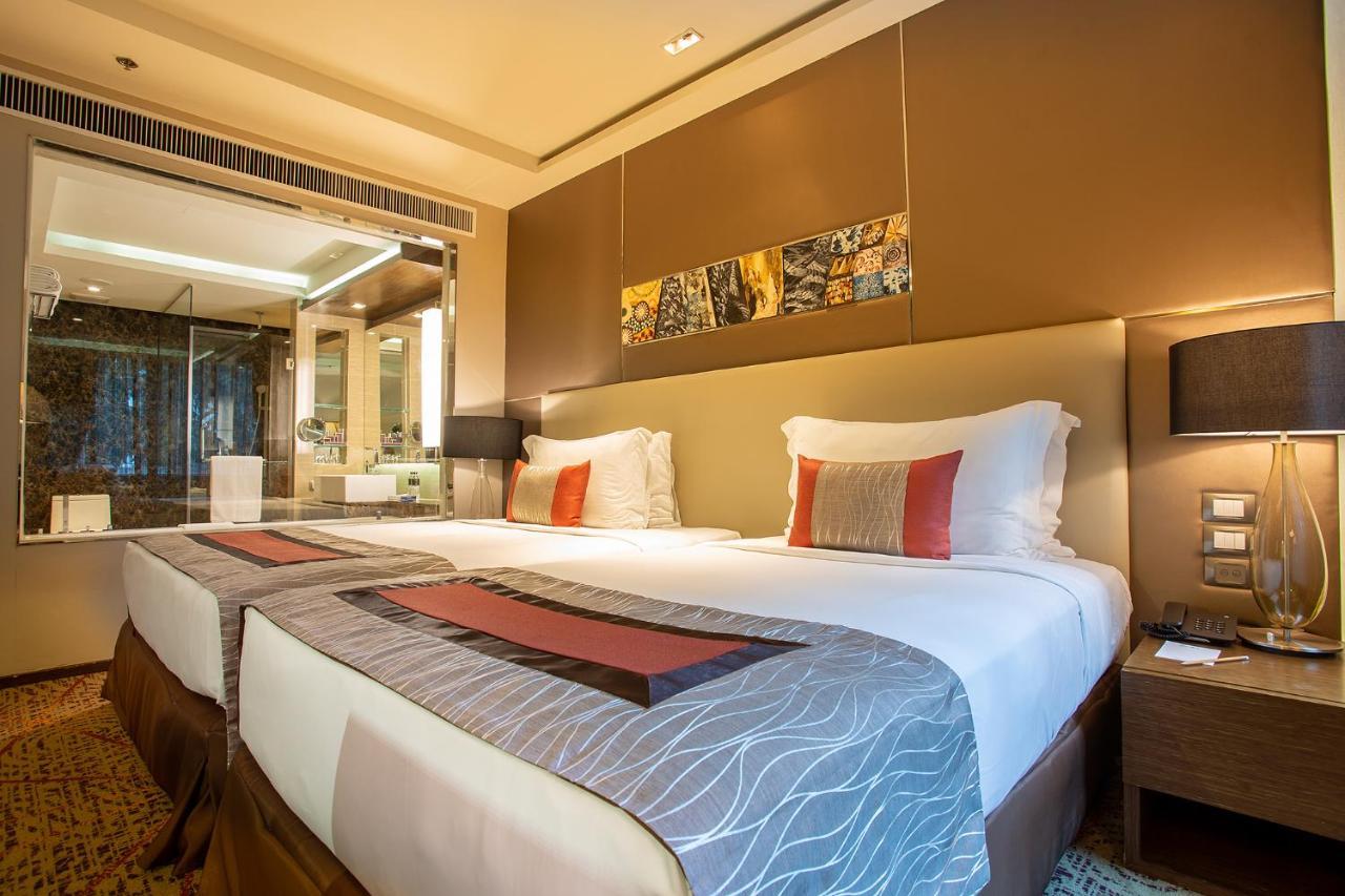 Graceland Bangkok