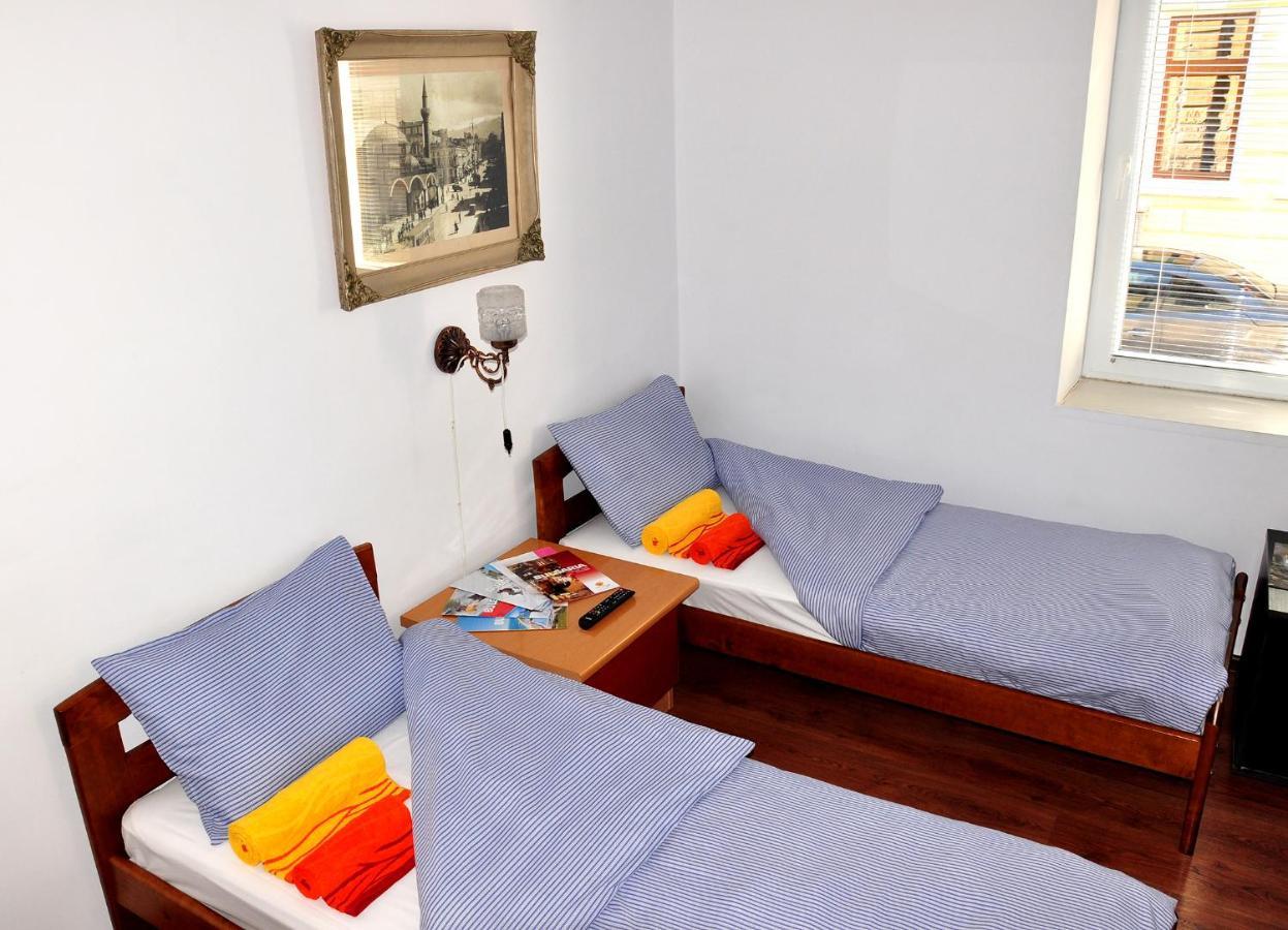 Апартаменты/квартира  AYKI Cosy Apartment And Patio