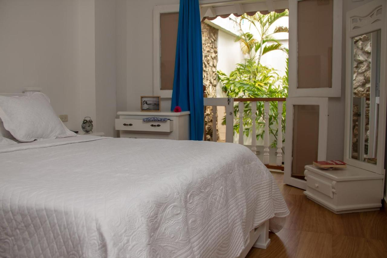 Picture of: Casa Villa Colonial By Akel Hotels Cartagena Opdaterede Priser For 2020