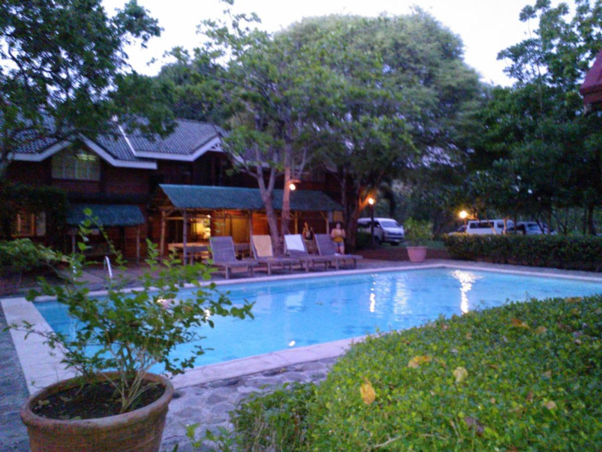Курортный отель  Batangas Beach House  - отзывы Booking