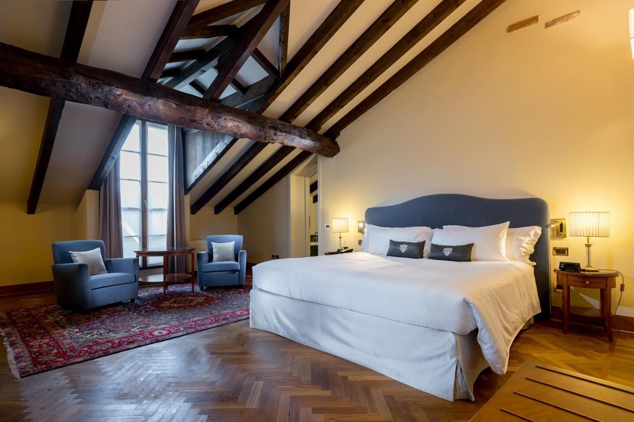 Grand Hotel Villa Torretta Curio Collection By Hilton Sesto San Giovanni Updated 2021 Prices