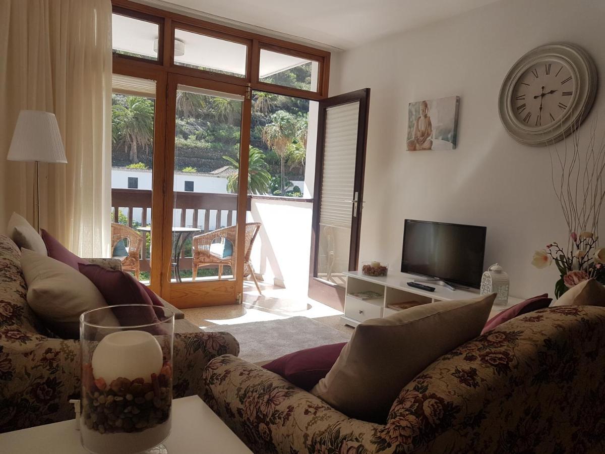 Апартаменты/квартира  La Quinta Verde  - отзывы Booking