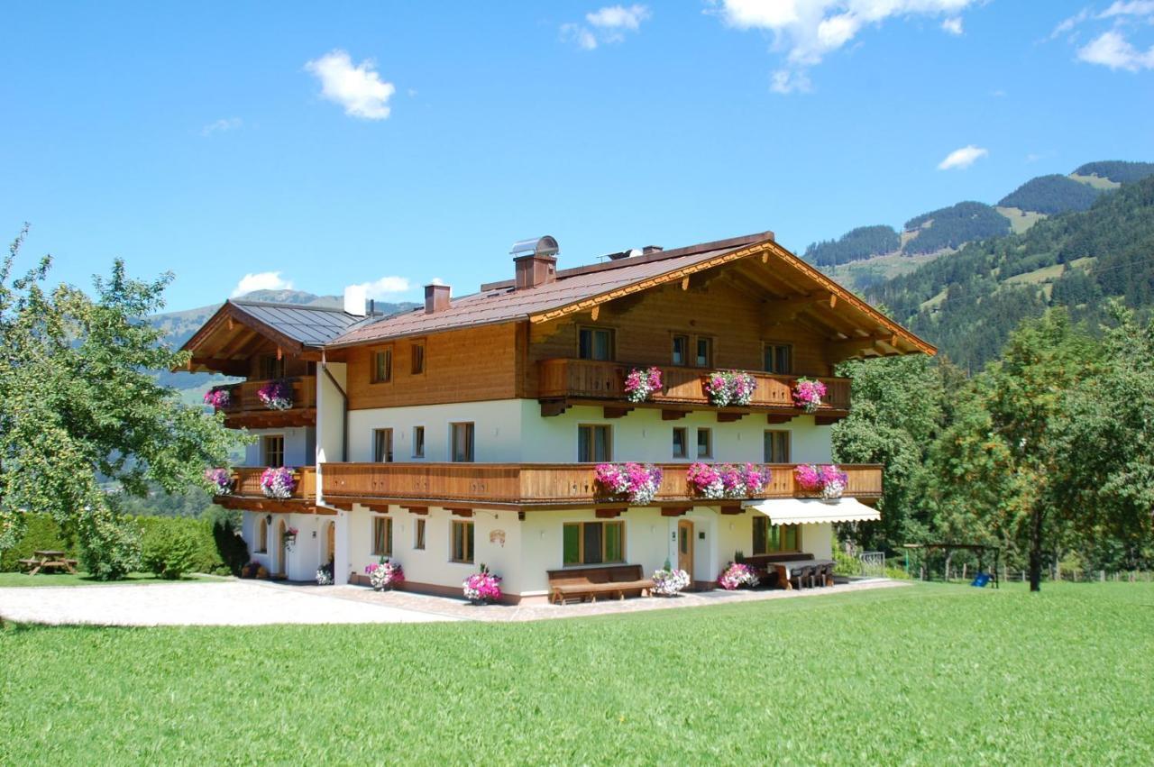 Гостевой дом  Pension Ederhof