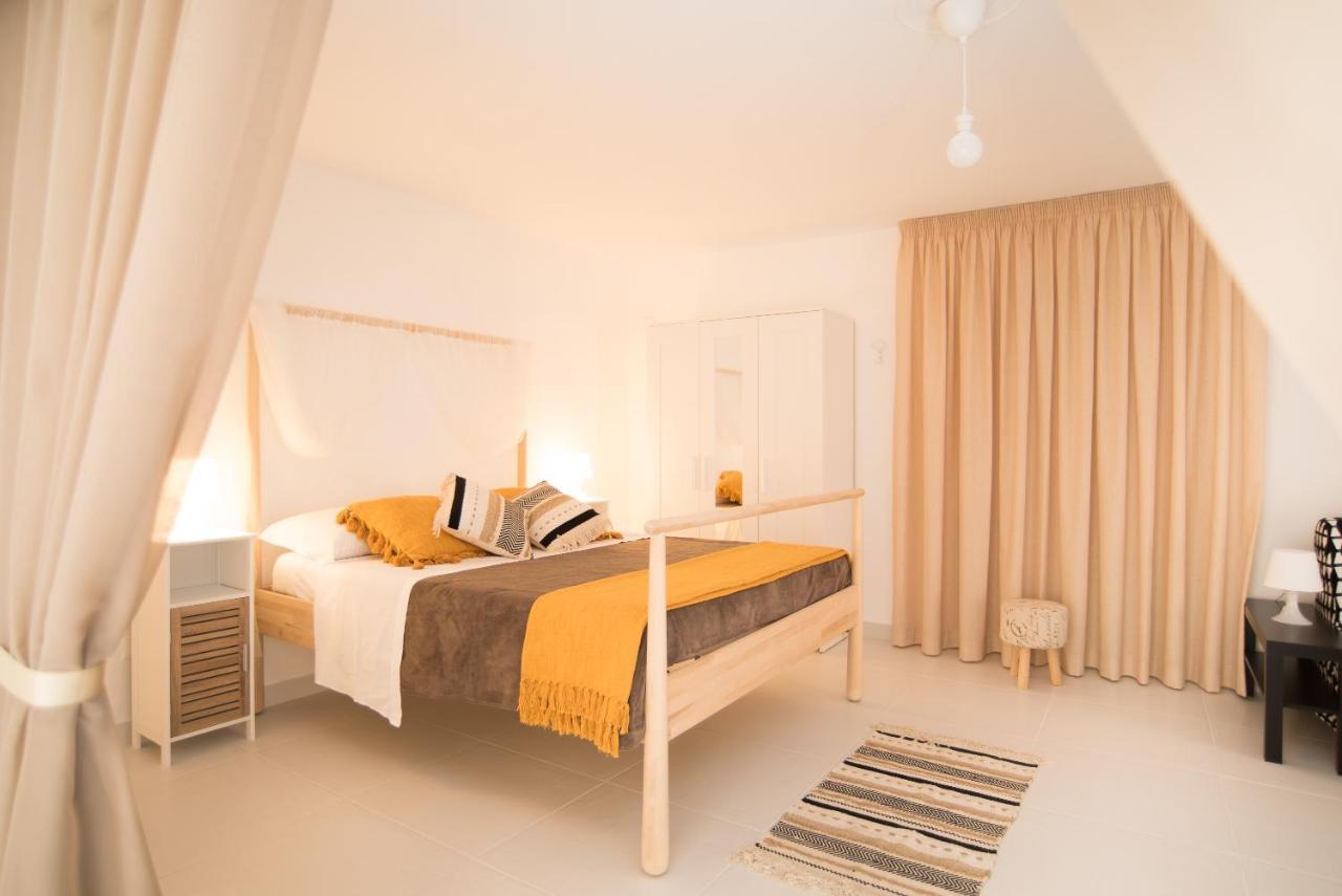Апартаменты/квартира  Casa Napoletana - Dante  - отзывы Booking