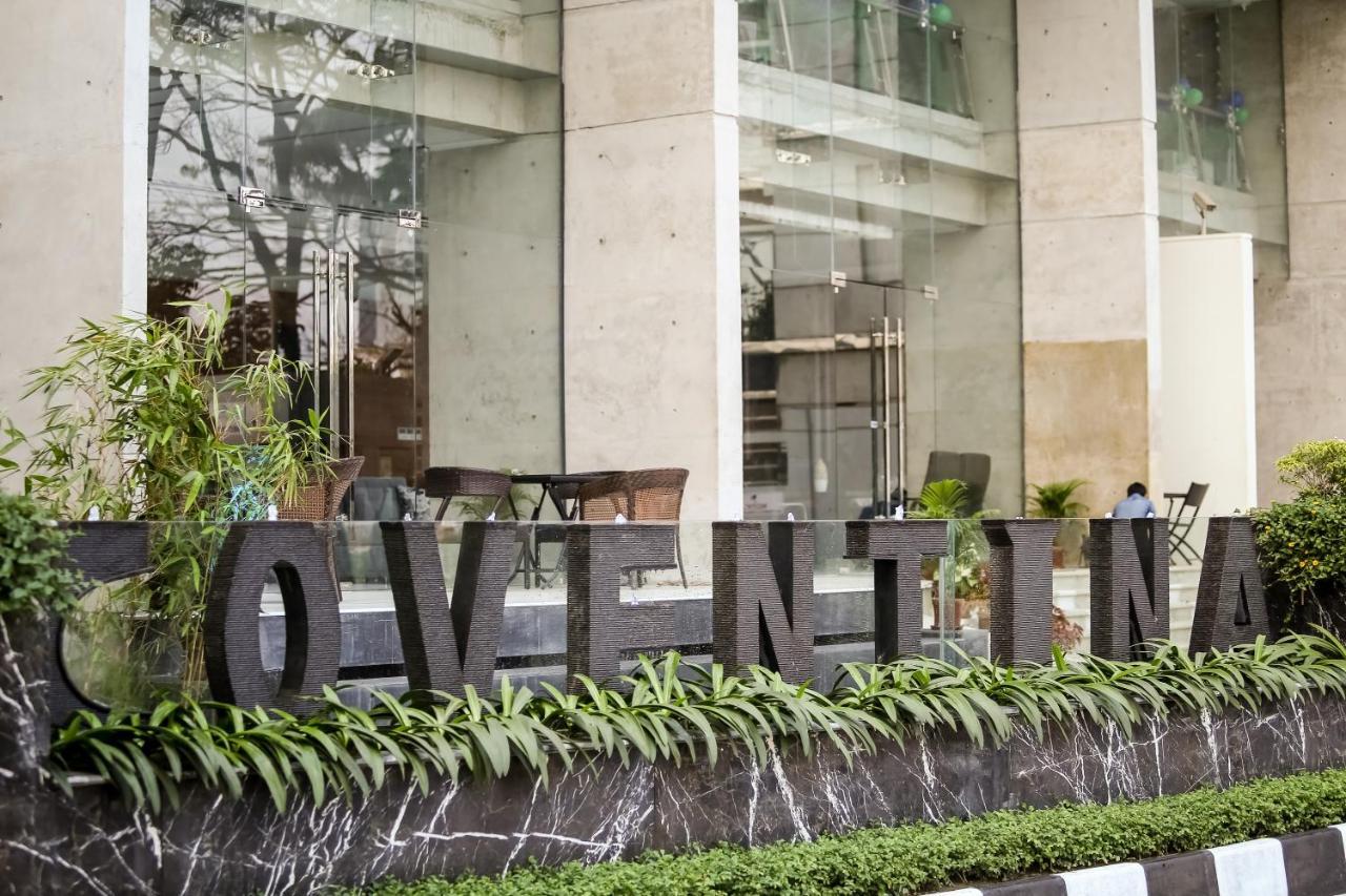Апартаменты/квартиры  Coventina Lake Suites