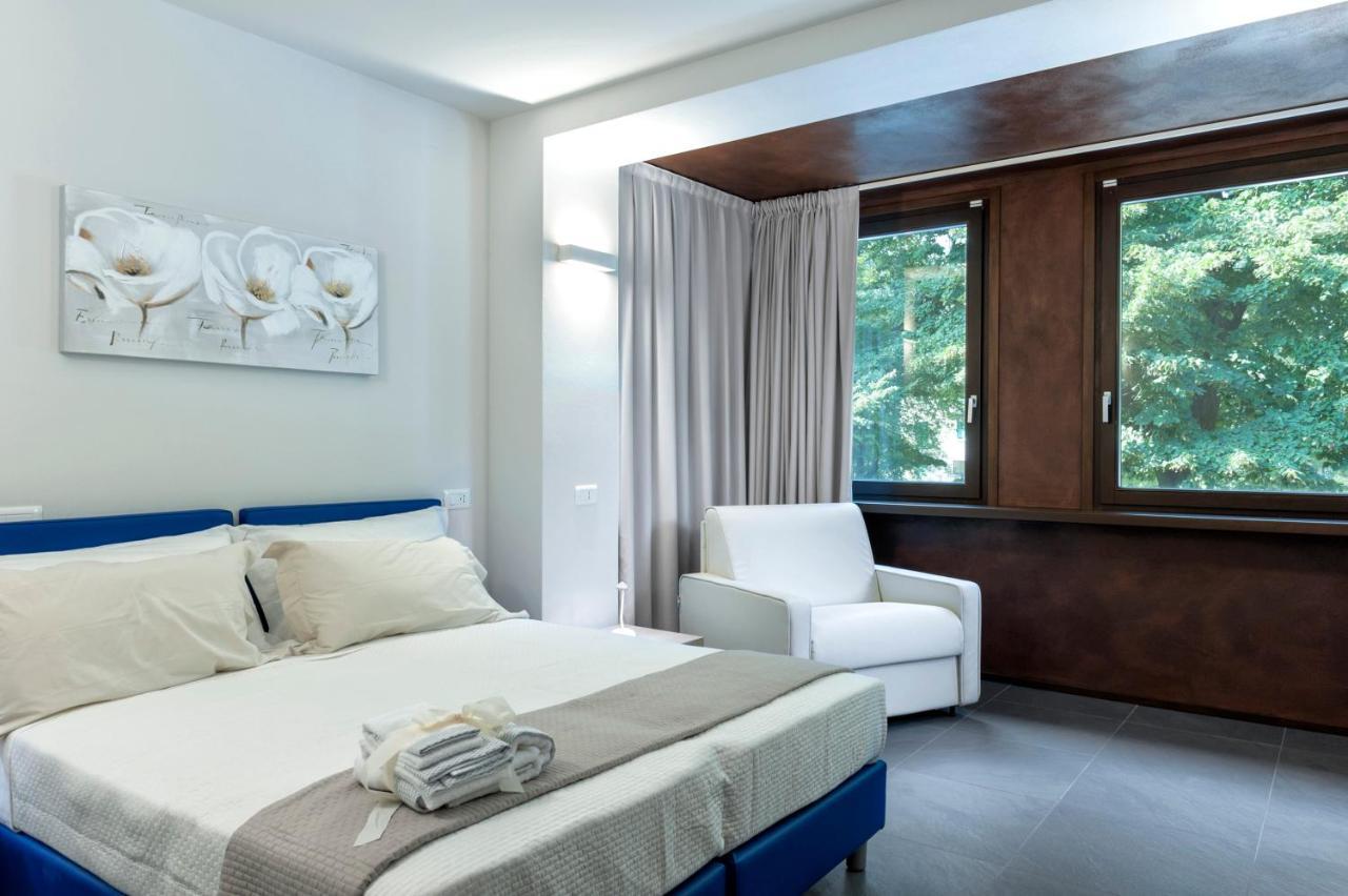 Хостел  StraVagante Hostel & Rooms