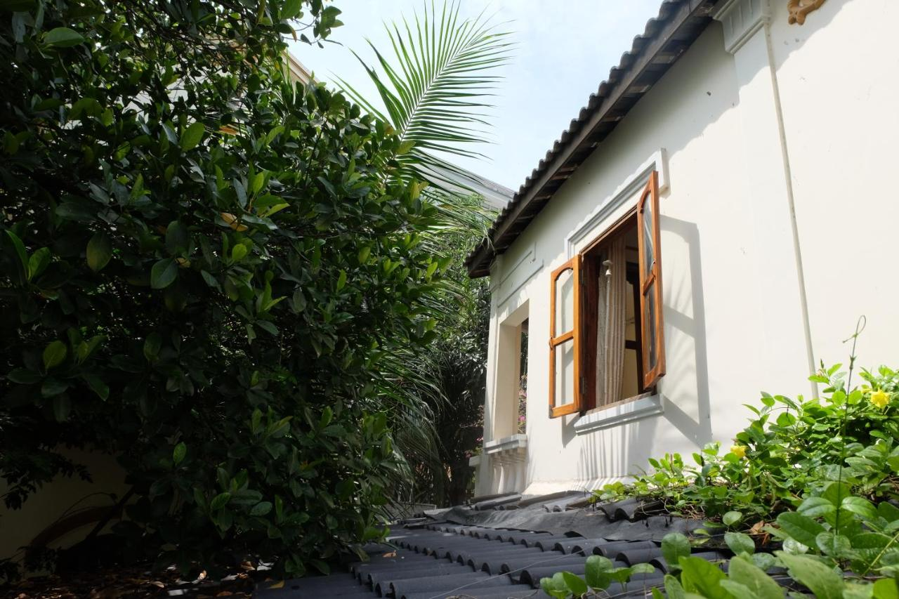 Гостевой дом  Moon House Tropical Garden - Lavender