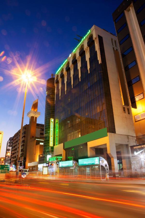Площадь банияс дубай как выбрать квартиру в оаэ
