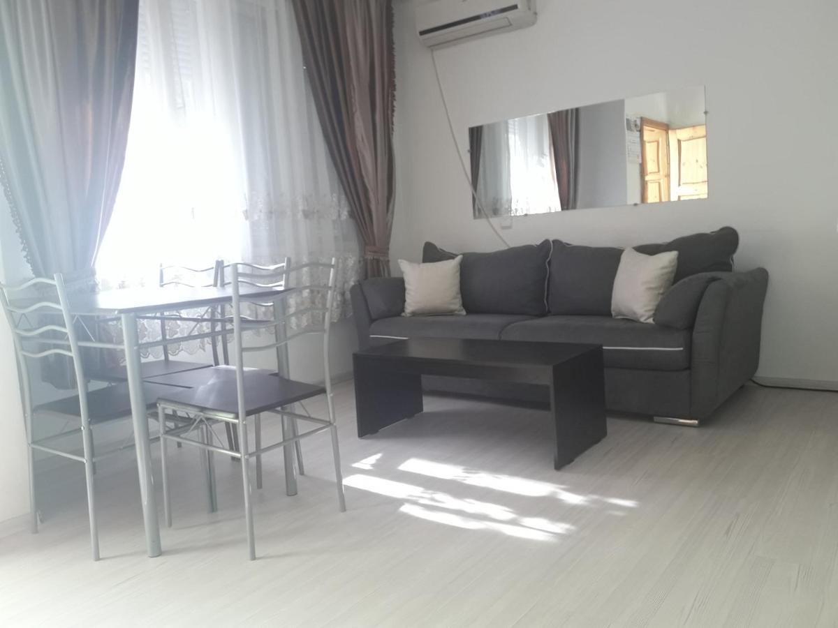 Апартаменты/квартиры  Apartments Avgusta Trayana  - отзывы Booking