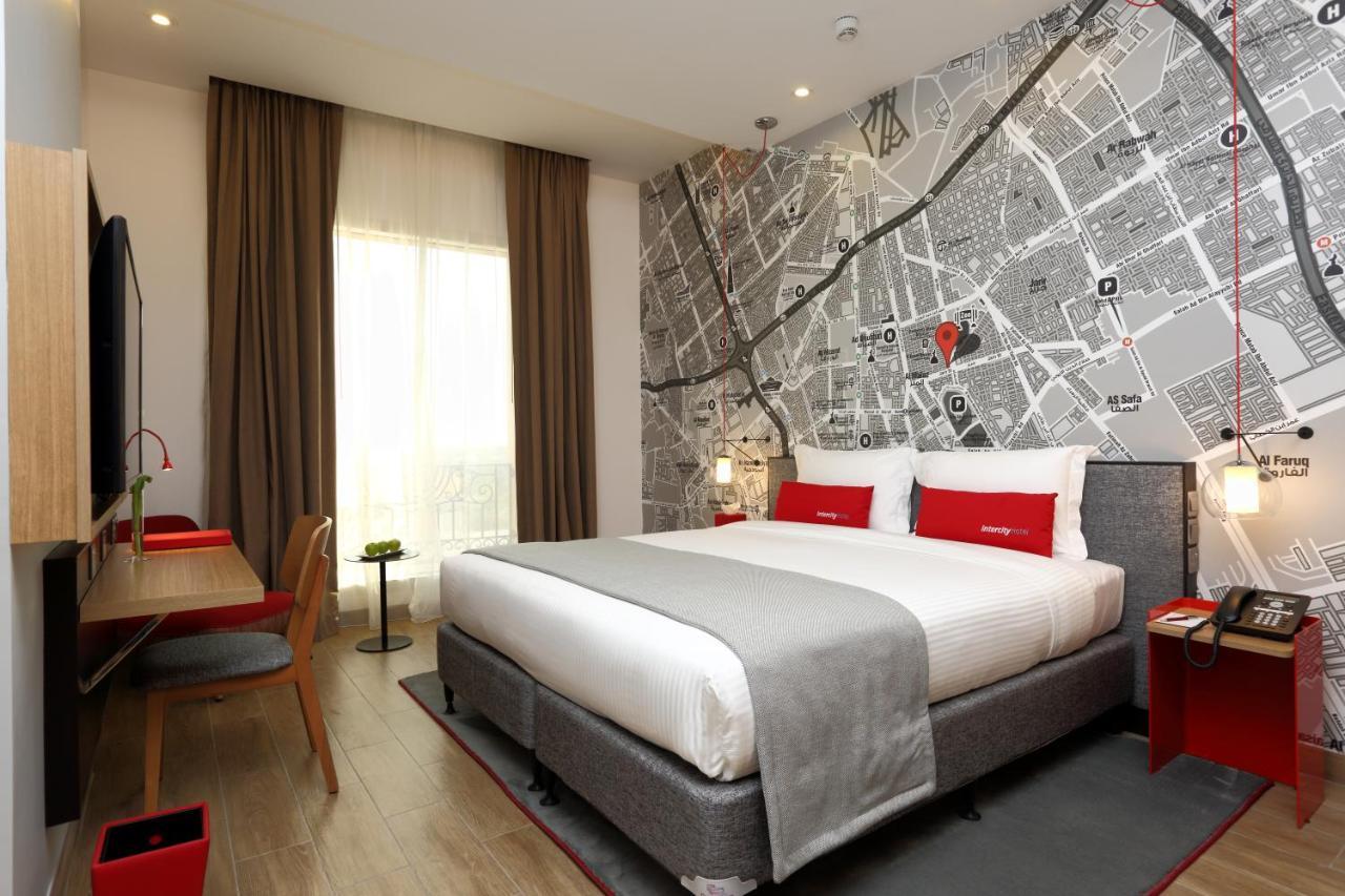Intercityhotel Riyadh Malaz Riyadh Updated 2021 Prices
