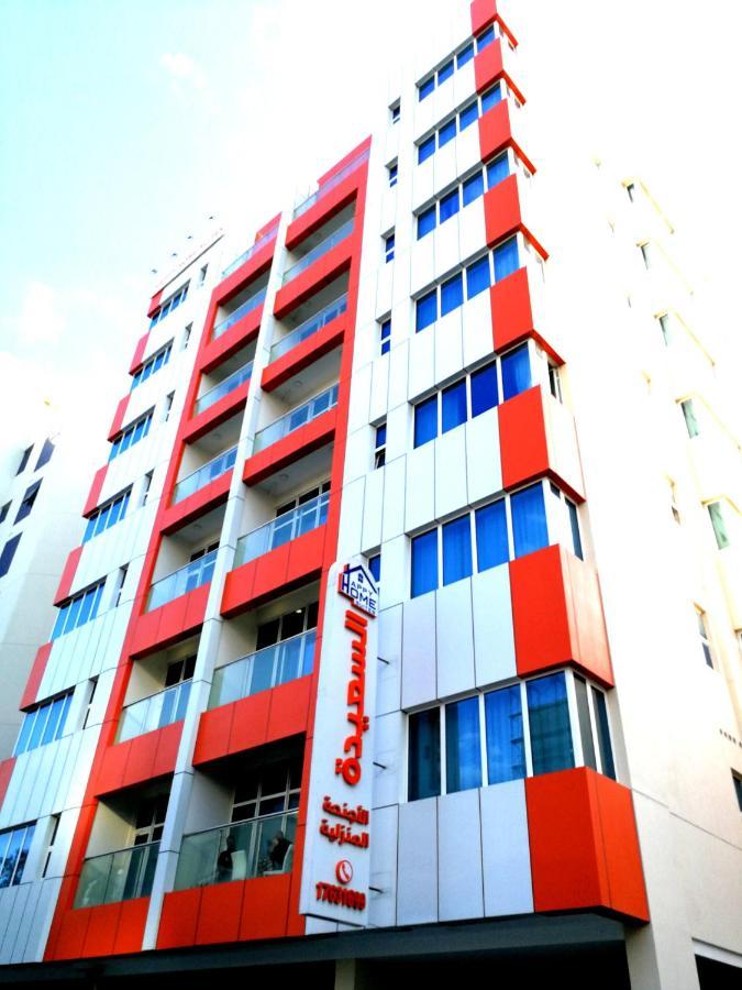 Квартиры Дубай Аль-Манама дискотека дубай