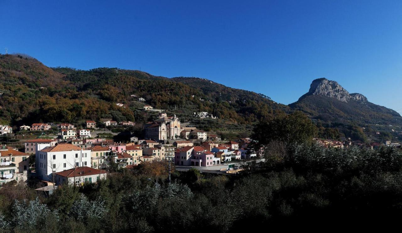 Гостевой дом  Locanda Piemontese