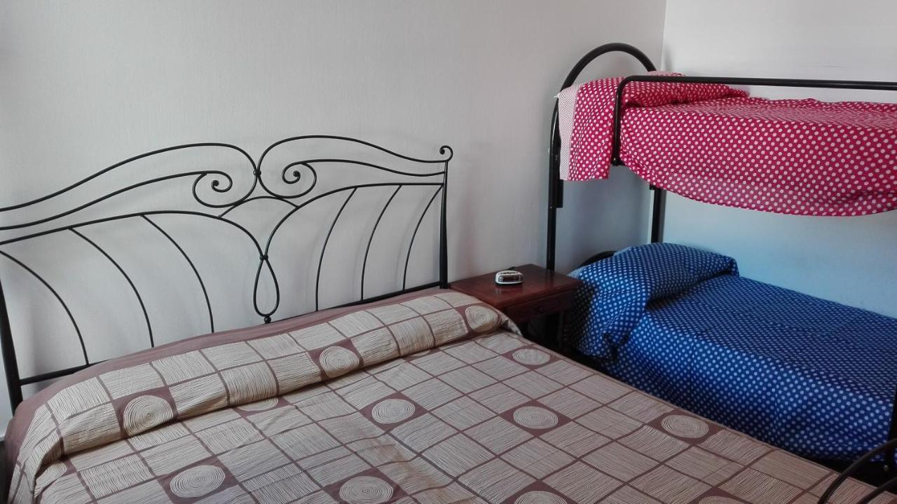 Дом для отпуска  Un mare da sogno  - отзывы Booking