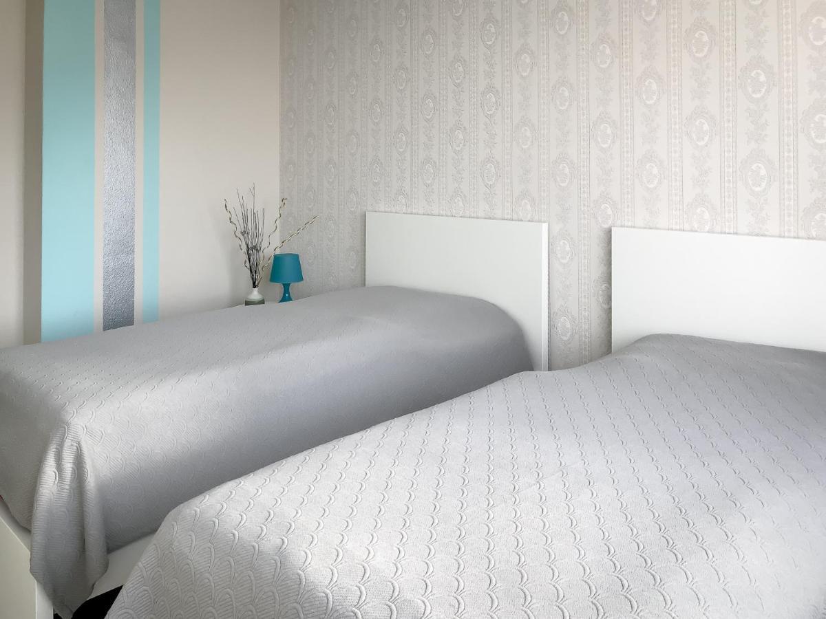 Апартаменты/квартиры  Ferienwohnung Paradise  - отзывы Booking