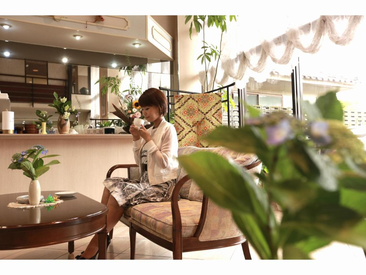 ホテル 雲仙 スカイ