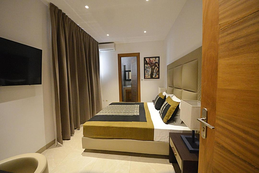 Отель типа «постель и завтрак»  Отель типа «постель и завтрак»  Al Maktoum Gallery Suites