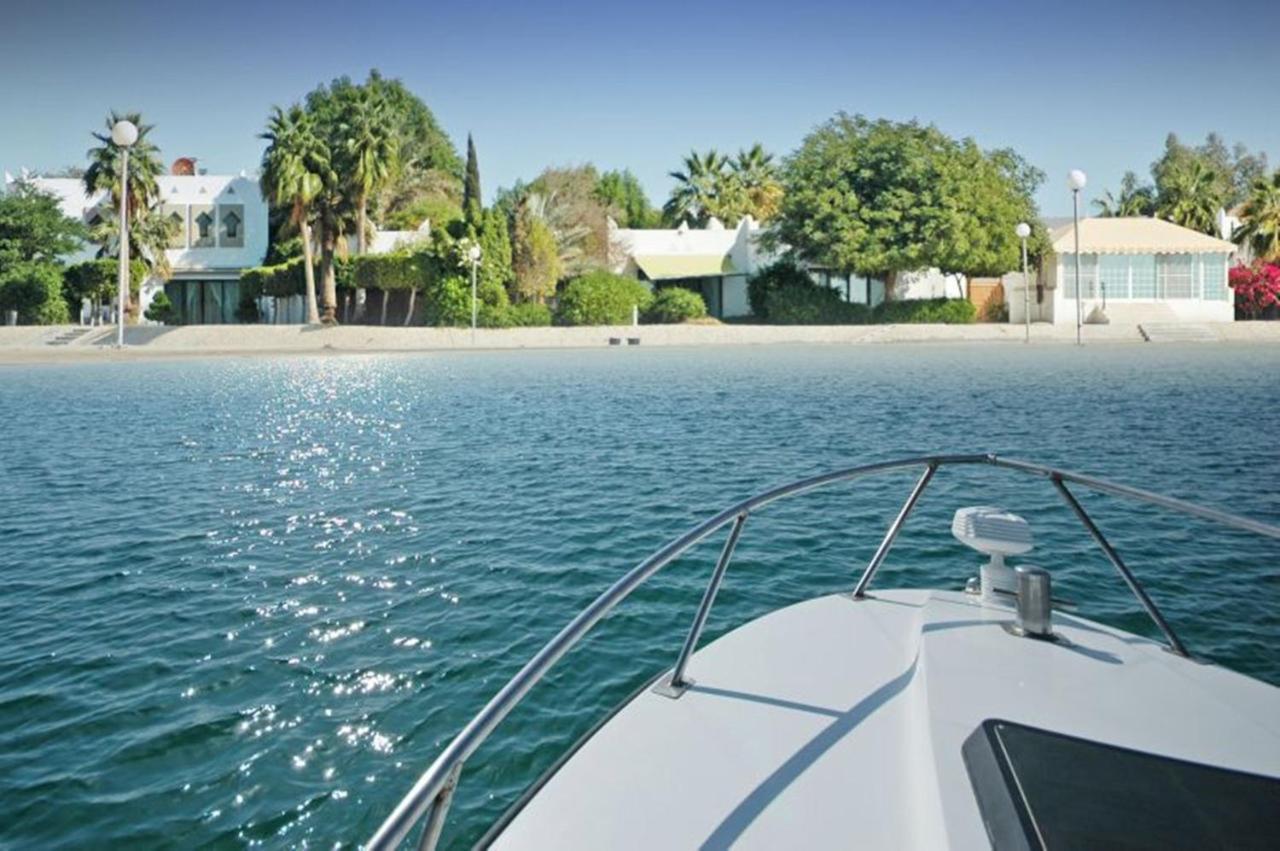 Курортный отель Golden Tulip Dana Bay Resort 'Families ,للعائلات ' - отзывы Booking