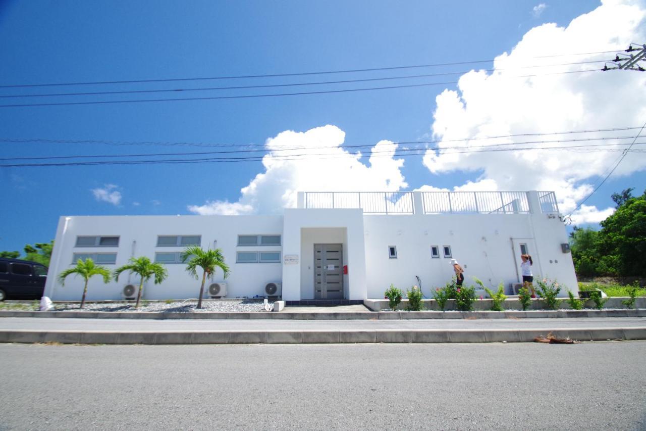 Гостевой дом  Iyashinoyado Umi Oto  - отзывы Booking