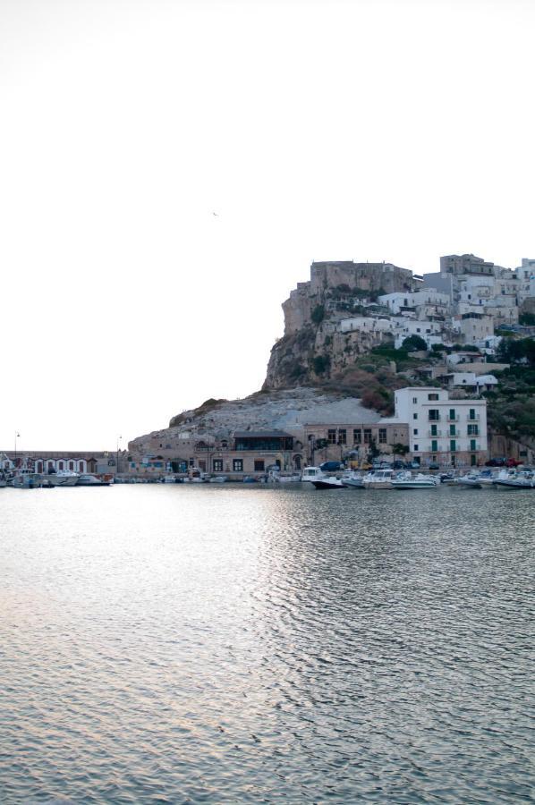 Гостевой дом  GRANELLO di Sabbia  - отзывы Booking