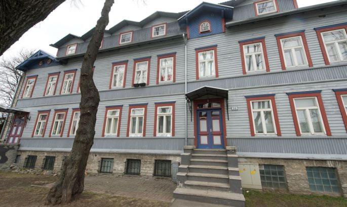 Апартаменты/квартиры  Zair Apartments  - отзывы Booking