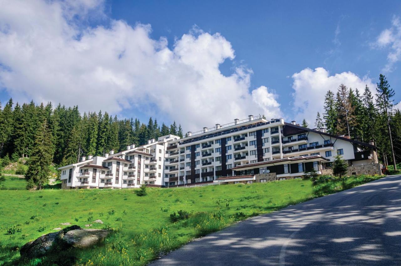 Отель  SPA Hotel Neviastata  - отзывы Booking