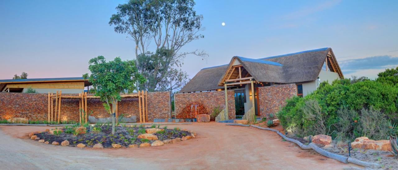 Garden Route Game Lodge Albertinia South Africa Booking Com