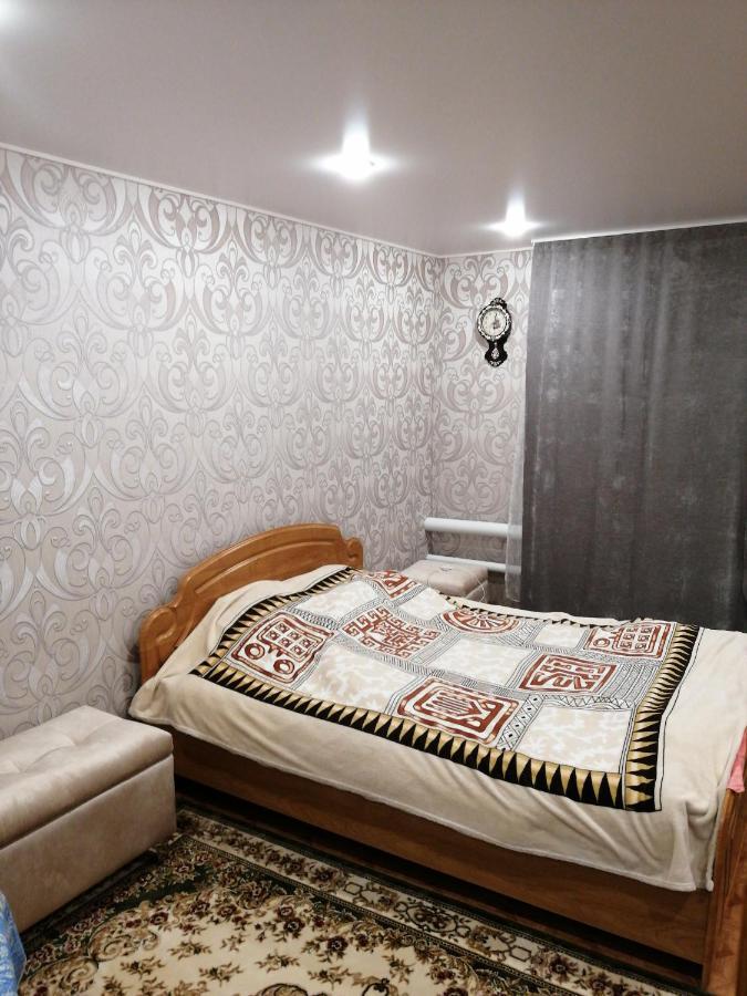 Гостевой дом  Guest House Diana  - отзывы Booking