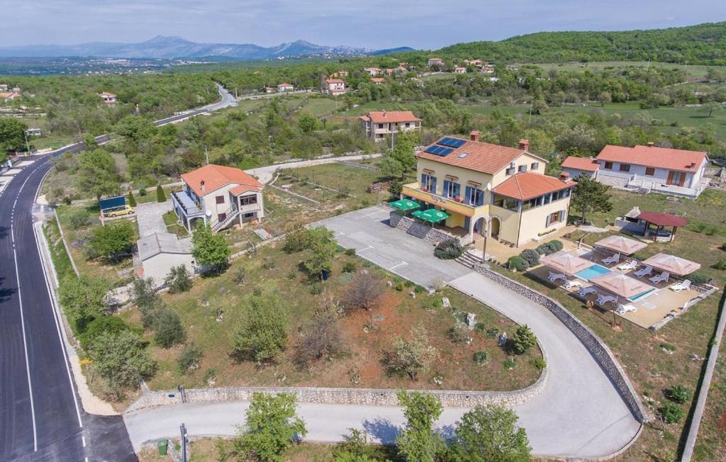 Дома для отпуска  Villa Una