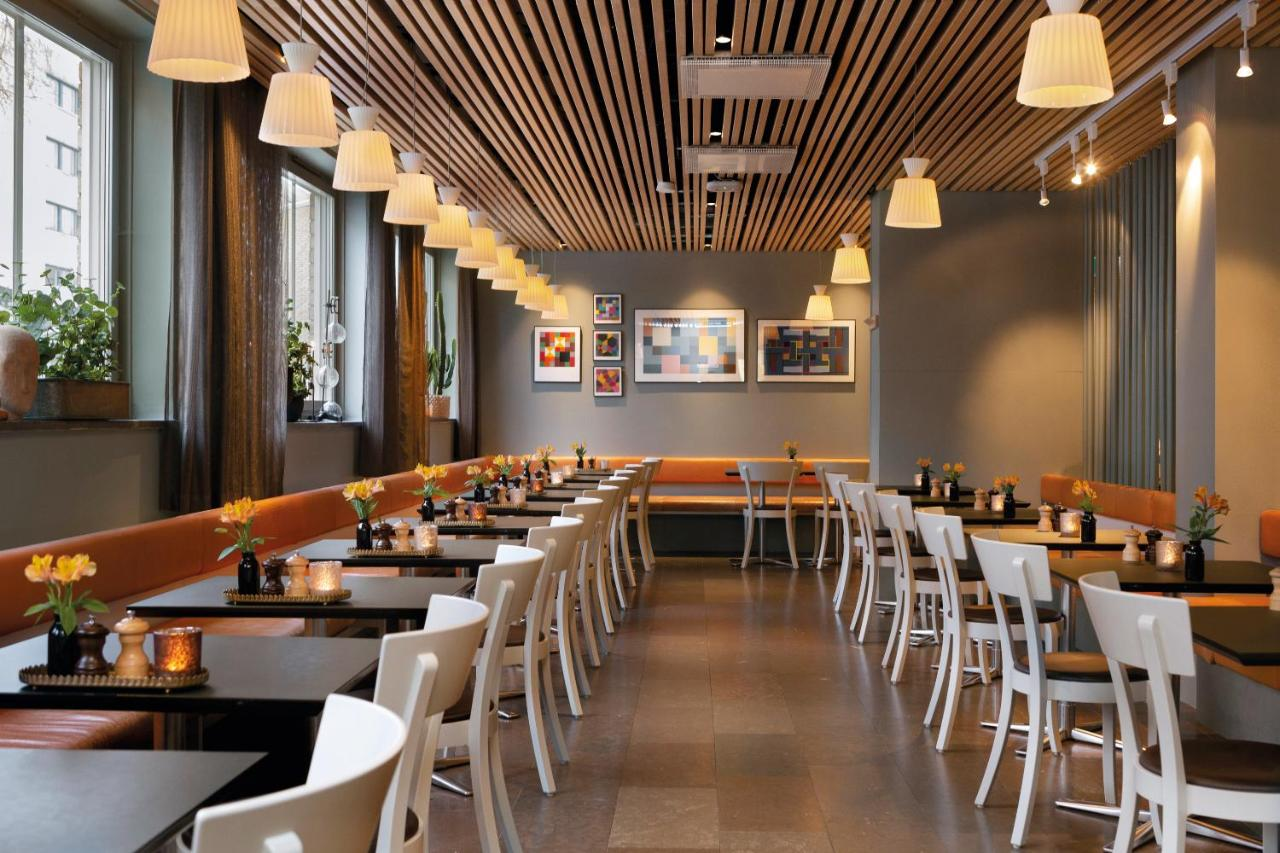 Restaurants at Elite Hotels   Elite Hotels