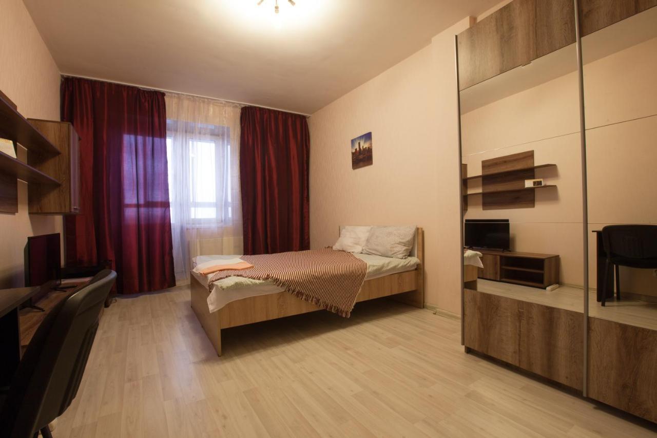 Отель типа «постель и завтрак» Отель типа «постель и завтрак» АртемРум
