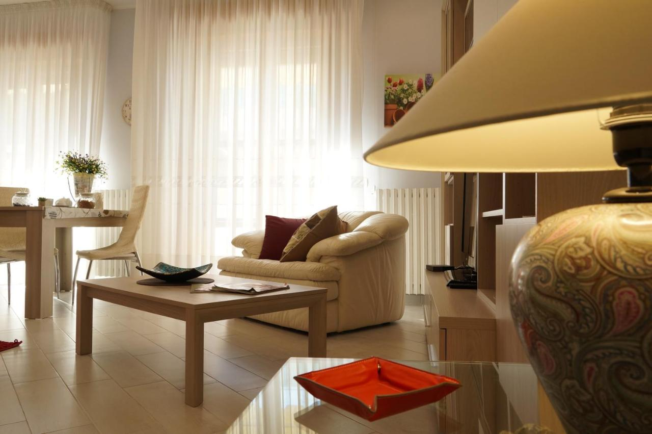 Апартаменты/квартира  Casetta Di Mary