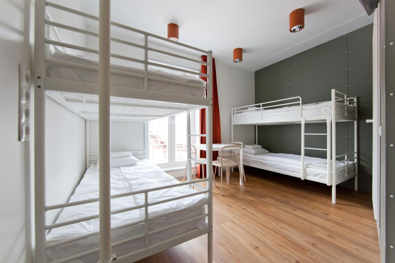 Picture of: Just Rest Automatic Hostel Viljandi Updated 2020 Prices